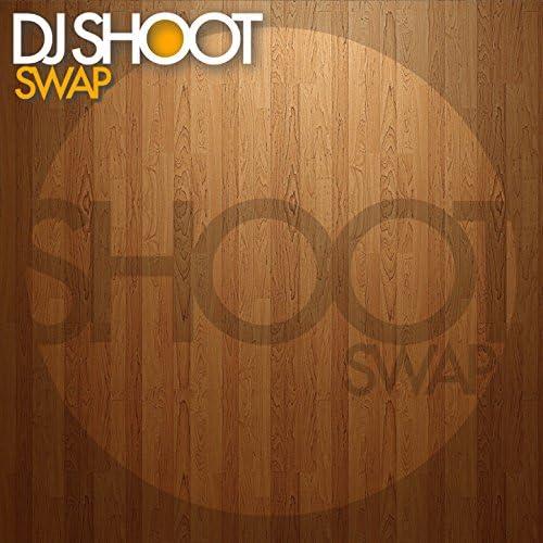 dj shoot
