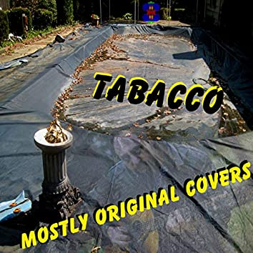 Mostly Original Covers