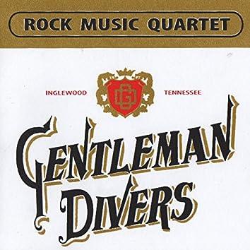 Gentleman Divers