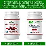 Immagine 1 moriveda olio di krill capsule