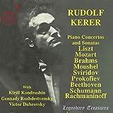 Rudolf Kerer 1 - Various Artists