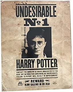 PopFun Merchandising World of Harry Potter 16