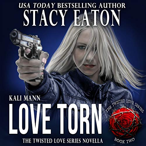 Love Torn     The Twisted Love Series, Book 2              By:                                                                                                                                 Stacy Eaton                               Narrated by:                                                                                                                                 Juliana Solo                      Length: 2 hrs and 43 mins     11 ratings     Overall 5.0