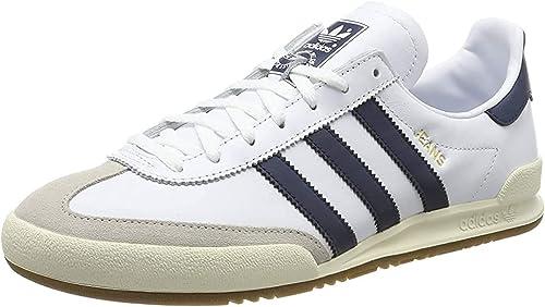 adidas Jeans, Chaussures de Gymnastique Homme : Amazon.fr ...