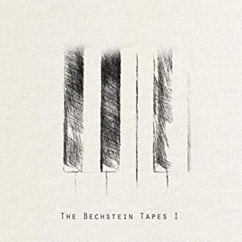 The Bechstein Tapes 1