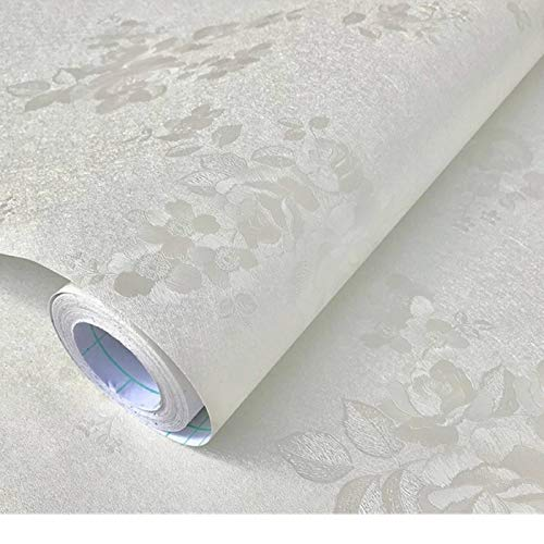 Wasserdichte dekorative Tapete der Wand 3d selbstklebende Schlafzimmerwohnzimmerwand-Raumtapete 60x300cm
