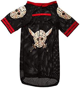 Rubies Rubis Fantaisie Company Friday The 13th Jason Costume d'animaux