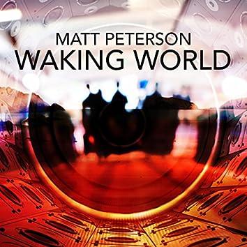 Waking World