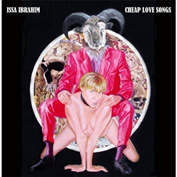 Cheap Love Songs