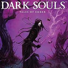 Dark Souls: Tales of Ember (Issues) (2 Book Series)