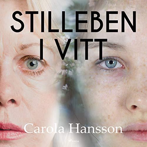 Stilleben i vitt audiobook cover art