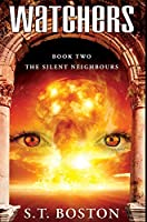 The Silent Neighbours: Premium Hardcover Edition