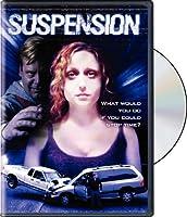 Suspension [北米版 DVD リージョン1]