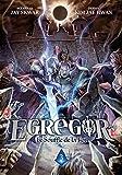 Egregor - Tome 3