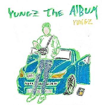 Yungz the Album