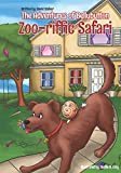 The Adventures of Bellybutton: A Zoo-riffic Safari