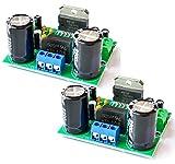 2pcs TDA7293 100W Digital Audio Amplifier AMP Board Mono Single Channel AC 12V-32V