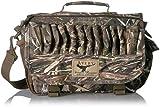 Avery Outdoors Power Hunter Shoulder Bag, MAX5