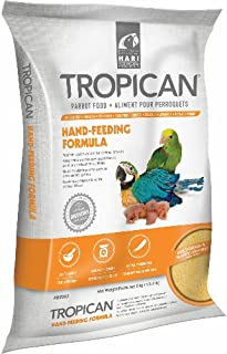 Tropican Baby Bird Hand-Feeding Formula by Hagen