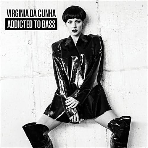 Virginia Da Cunha feat. Gabman
