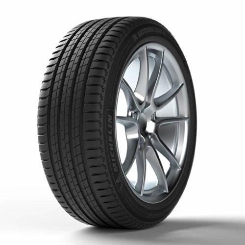 Michelin Latitude Sport 3 - 255/55R18 105W - Pneu Été