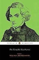 The Portable Hawthorne (Penguin Classics)