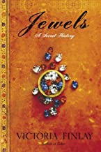 Best books about jewelry history Reviews