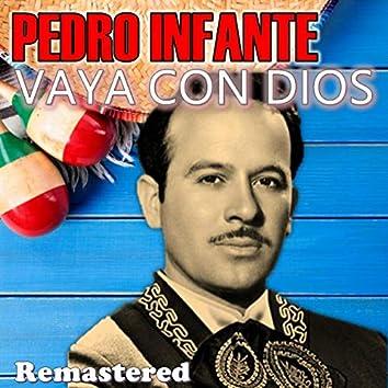Vaya con Dios (Remastered)