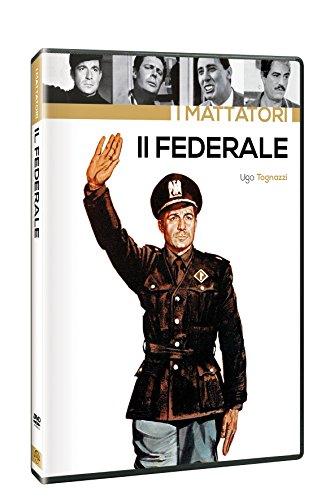 Il Federale [Italian Edition]
