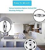 Zoom IMG-1 eoqo la casa di sicurezza