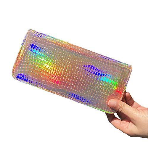 グッチウォレットレディース, 財布女性のハンドバッグ財布レディースロングリストレット財布女性コインガール財布カードポケット, レディースウォレッ