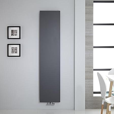 hudson reed rubi radiateur vertical
