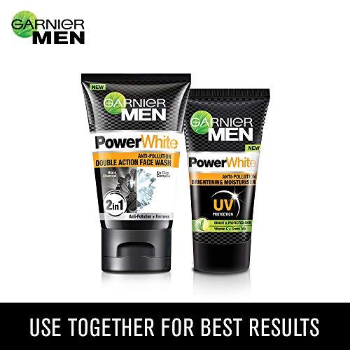 Garnier Skin Brightening Cream For Men