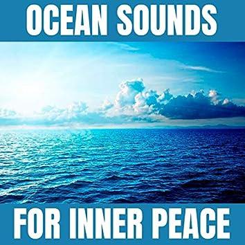 Ocean Sounds for Inner Peace