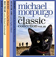 The Classic Collection Volume 3