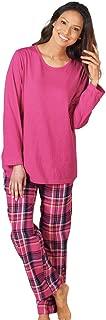 Best plus size 26 pyjamas Reviews