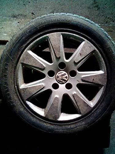 Llanta Volkswagen Passat Variant (usado) (id:dlaap156958)