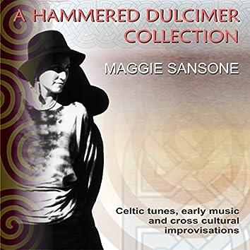 A Hammered Dulcimer Collection