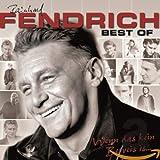 Songtexte von Rainhard Fendrich - Best of: Wenn das kein Beweis is ...