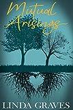Mutual Arisings (English Edition)