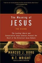 Best marcus biblical meaning Reviews