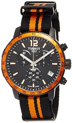 Tissot T095.417.37.057.00