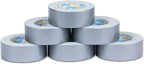 Best cheapest duct tape Reviews