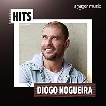 Hits Diogo Nogueira