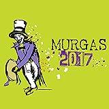 Murgas 2017 - En Vivo