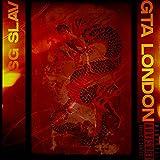 GTA London (feat. T2) [Explicit]