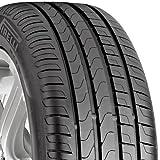 Pirelli Cinturato P7 All Season Run Flat Touring Radial Tire-245/50R18 100V SL 4-Ply