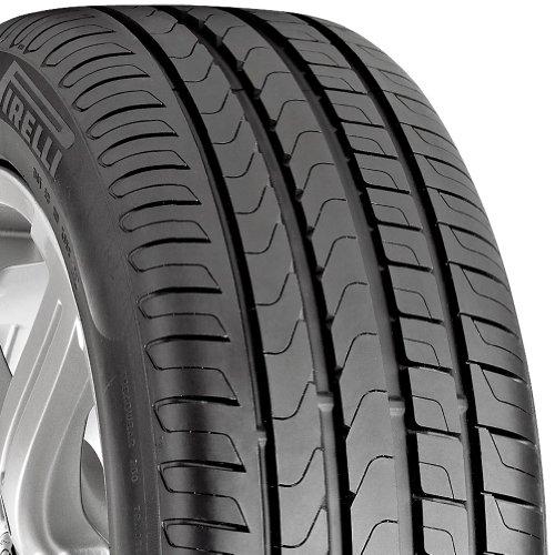 Pirelli Cinturato P7 Run Flat Radial - 225/55R17 97Z SL