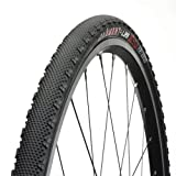 Clement Cycling LAS Tubular Tire, Size: 700cm x 33mm