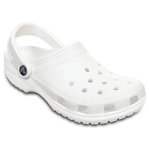 e415e7cbd3c0b White Croc: Amazon.com